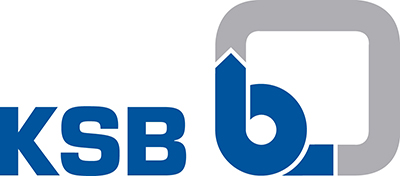 KSB Blog