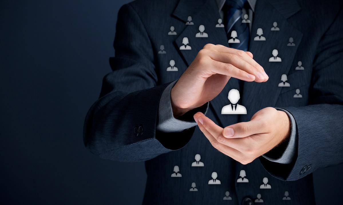Client centrisme dans l'industrie 4.0