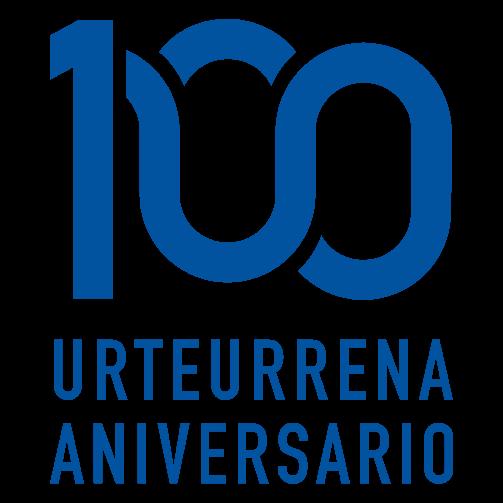 100 ans KSB Espagne