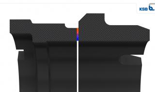 Les garnitures mécaniques - une étanchéité parfaite