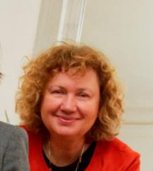 Véronique Chevalier-Moulin, Chargée de marketing KSB SupremeServ