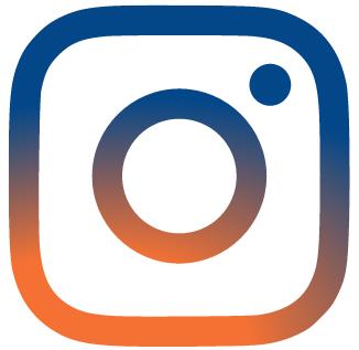 logo instagtram ksb