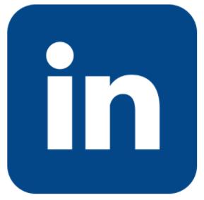 logo Linkedin ksb