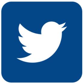 logo twitter ksb